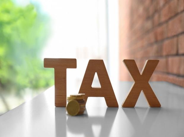 how to apply for a tax id number
