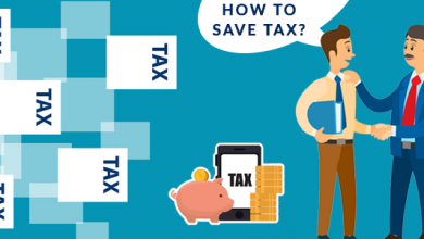 Definition of Tax ID and How to apply