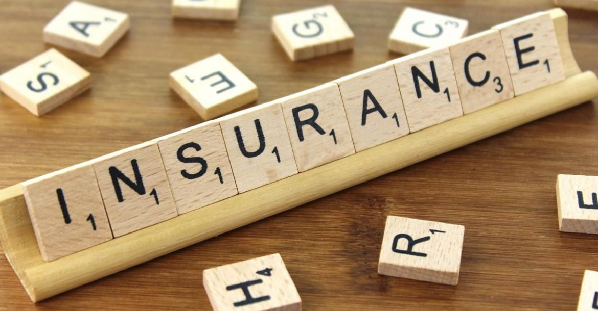 Get some extra cover by considering the premiums in your insurance policy