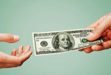 direct lenders payday loans