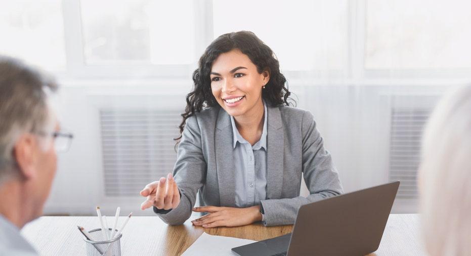 Perfect Broker for Loan Seekers in Australia