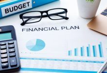 Reliable Business and Accounting Service Providers in Australia